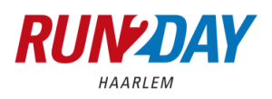 run2day-logo-haarlem