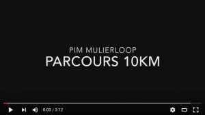 YouTube_10km